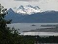 USS Lake Champlain (CG 57) Kachemak bay.jpg