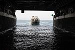USS MESA VERDE (LPD 19) 140429-N-BD629-016 (14121876033).jpg