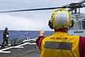 USS Mustin activity 130920-N-CP762-005.jpg