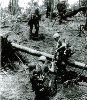 United States in the Vietnam War Overview of American involvement