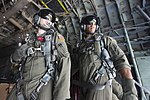 US Airmen deliver supplies to Republic of Palau 151211-F-PM645-163.jpg