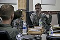 US Army Surgeon General visits Guam 140214-M-BC209-005.jpg