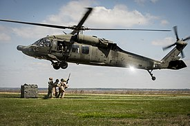 US Army UH-60 + USMC personnel.jpg