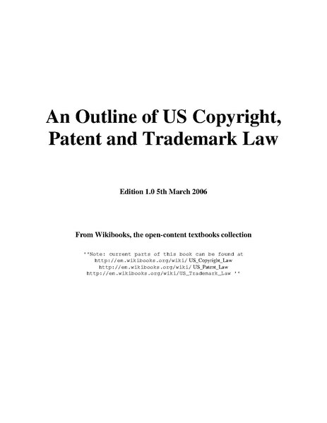 File:US Copyright Law.pdf