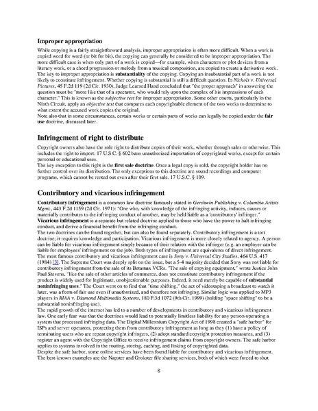 Career aspirations essay banking