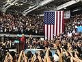US Election 2016 (32107641594).jpg