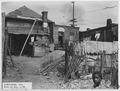 US Housing Authority in Birmingham, Alabama - the before photo - NARA - 196093.tif