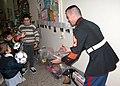 US Navy 021218-N-2893B-004 Centro St. Domenico Savio orphanage.jpg