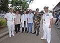 US Navy 060526-N-6501M-017 Zamboanga, Republic of the Philippines welcomes USNS Mercy medical staff.jpg