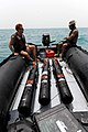 US Navy 100422-N-0553R-138 sailors conduct unmanned underwater vehicle recovery operations.jpg
