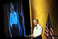 US Navy 100520-N-8273J-152 Chief of Naval Operations (CNO) Adm. Gary Roughead delivers remarks at the Project Hope Spring Gala in Washington, D.C.jpg