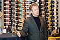 US Senator of Kentucky Rand Paul at New Hampshire events 2015 by Michael S. Vadon 31.jpg