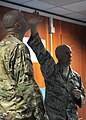 US advisers teach self defense to Afghan air force women 120229-F-WU210-122.jpg