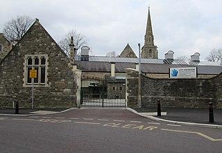 UTC Swindon University technical college in Swindon, Wiltshire, England