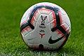 UWCL match ball.jpg