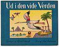 Ud i den vide Verden by Alfred Schmidt.jpg