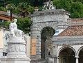 Udine Arco Bollani Palladio01.jpg