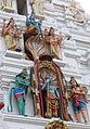 Udupi - Scenes of Sri Krishna Temple4.jpg