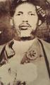 Ugaas Doodi of the Gadabuursi.png
