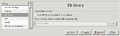 Uim 1.5.6-pref-gtk-eb library.png