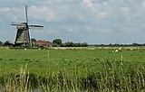 Uitgeest, de Tweede Broekermolen RM35852 IMG 9904 2019-06-17 15.33.jpg