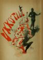 Ukko'Till by Chéret 1891.png