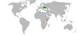Ukraine Kenya Locator.png