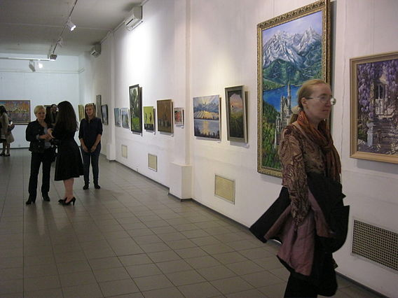Ukrainian art week 29.JPG