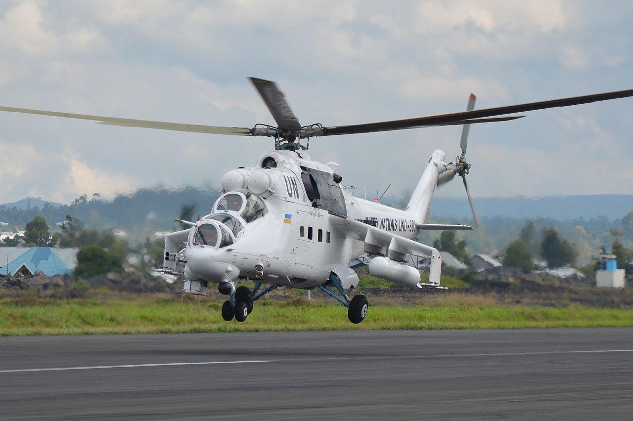 1280px-Ukrainian_aviation_unit._DR_Congo