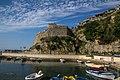 Ulcinj, old town (39403492171).jpg