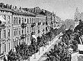 Ulica Szopena w Warszawie orzed 1939.jpg