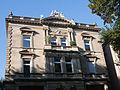 Ulm Heimstraße 15 2011 09 21.jpg