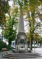 Ulm Moltke-Denkmal gesamt.jpg