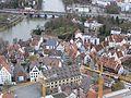Ulm widok z wiezy katedry 19.jpg