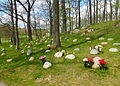 Ulriksdals begravningsplats 2015d.jpg