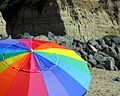 Umbrella san clemente.jpg