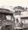 Umeå stadsarkiv-1965-Wasa Express 2.png