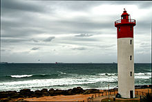 List Of Shipwrecks South Africa | RM.