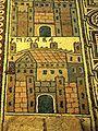 Umm Rasas Madaba mosaic.JPG