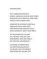 Ummerstadt (Gedicht TP01).jpg