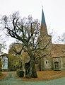 Umpferstedt-Kirche-1.jpg