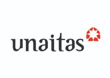Unaitas Logo.png