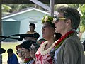 Under Secretary Gottemoeller Delivers Remarks at the Kili Island Remembrance Day Commemoration (13129441243).jpg