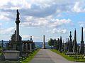 Undercliffe Cemetery 2 (2421069253).jpg