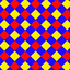 Uniform tiling 44-t02.png