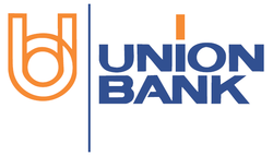 Logo der Union-Bank AG
