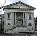 Union Chapel - geograph.org.uk - 944786.jpg