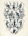 Union médicale du Nord-est. Reims, 1896 CIPB0953.jpg