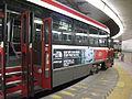 Union station streetcar loop, Toronto -h.jpg