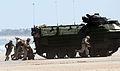 Unitas Gold amphibious assault exercise DVIDS168747.jpg